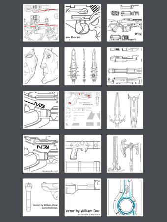 blueprint_mega_pack_feat