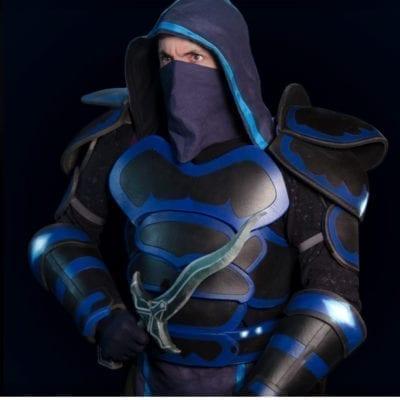 foam_armor_fast_cover
