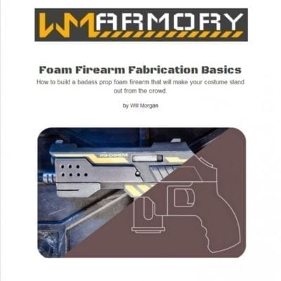 foam_firearm_cover