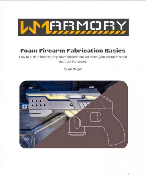 foam_firearm_cover