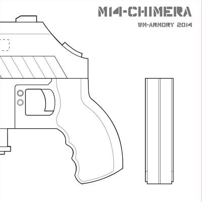 chimera-pattern-store-image