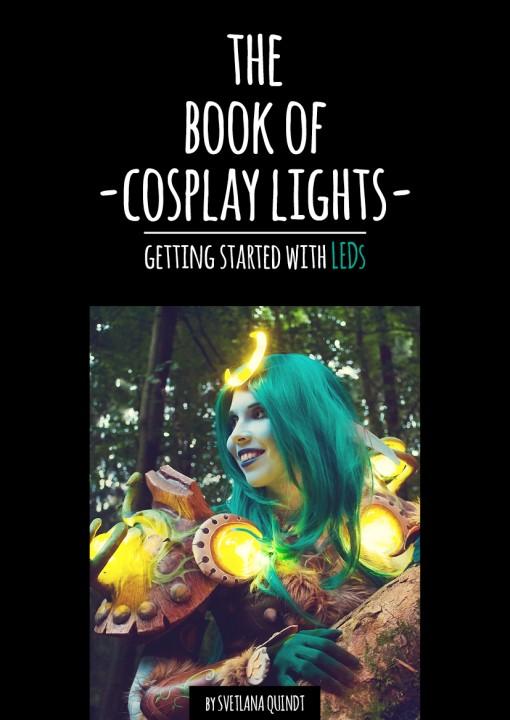 The_Book_of_Cosplay_Lights_by_Svetlana_Quindt_1_original