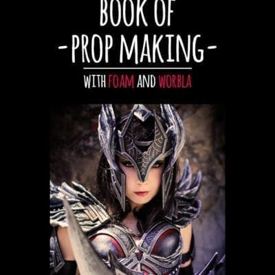 The_Book_of_Prop_Making_1_original