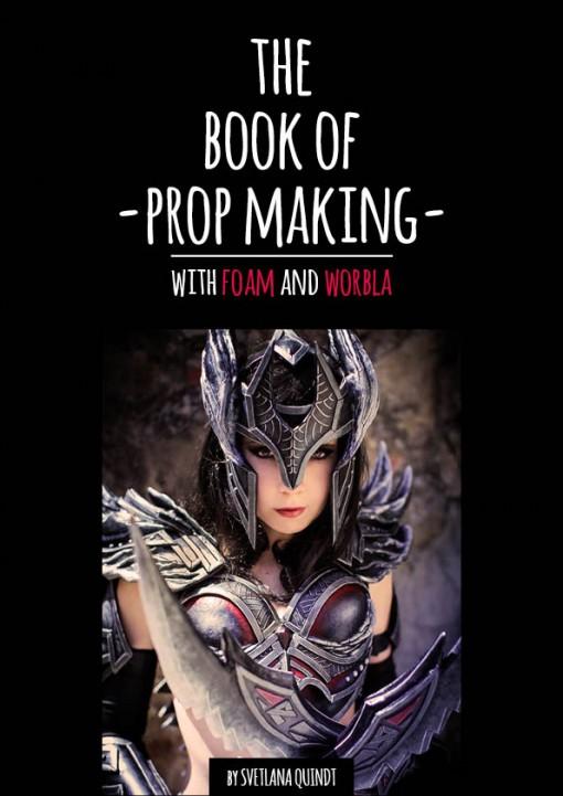 The_Book_of_Prop_Making_1_original