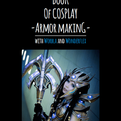 Titel_original_armor_making