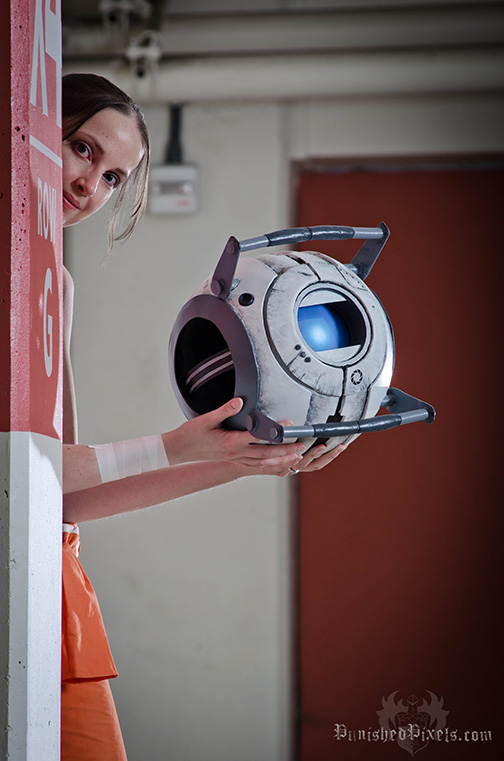 Wheatley_Build_PunishedProps_09_Chell
