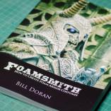 Foamsmith - Cover
