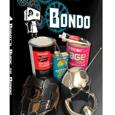 A_Robots_Guide_To_Bondo_3D