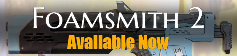 Buy_Foamsmith_02_banner