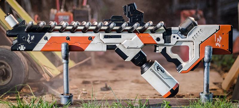 d9_rifle_banner