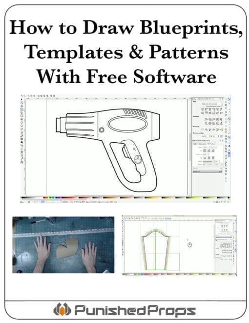 inkscape_template