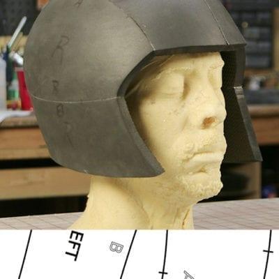 basic_helmet_feat