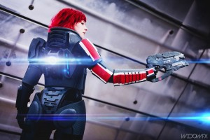 Fem Shep